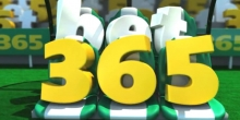 Champions League Doppelbonus bei Bet365