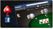 PokerStars Facebook