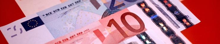 Glossar der Casino-Begriffe - L OnlineCasino Deutschland