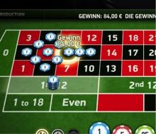 online casino black jack spiele mit anmeldung